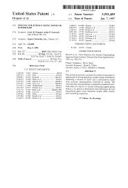 patent us5591489 process for surface sizing paper or paperboard