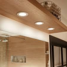 fabriquer meuble salle de bain beton cellulaire spot encastrable leroy merlin