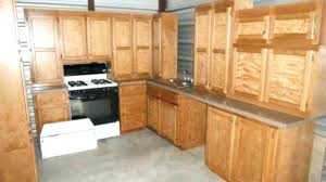 inexpensive kitchen cabinets inexpensive kitchen cabinets for sale thinerzq me