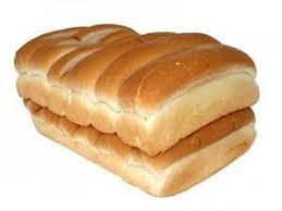 new england style hot dog bun where to find new england split top hot dog buns in denver boulder