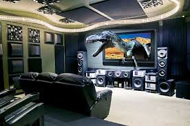 technology in homes future homes smart technology in the coming years future