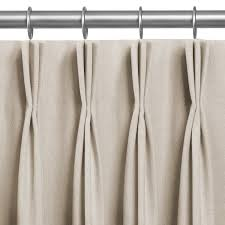 pinch pleat drapes archives the shade store