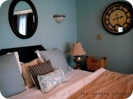 33 best bedroom images on pinterest paint colors valspar and