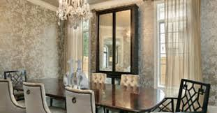 Vintage Dining Rooms by Dining Room Infatuate Small Open Dining Room Ideas Mesmerize