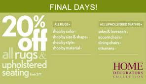 coupon home decorators home decorators collection discount coupon code smart idea of home