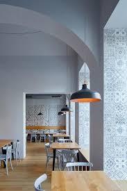315 best restaurants u0026 bars design images on pinterest