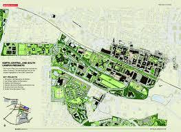 physical master plan facilities division centennial precinct pdf jpg west precinct pdf jpg