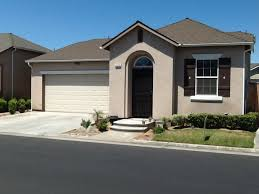 4 bedroom houses for rent section 8 4 bedroom house section 8 fresno ca savae org