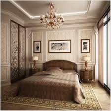 Interior Design Two Bedroom Flat Pictures Bedroom Ceiling Design For Bedroom Bedroom Designs Modern