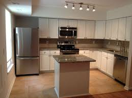 kitchen kitchen cabinet refacing home kitchen design kitchen