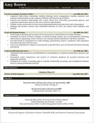 Media Resume Sample by Field Safety Technician Resume Sample Resume Samples