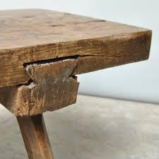 Diy Butcher Block Table Tops Making Butcher Block Table Tops by Coffee Tables Rustic Coffee Table Legs Butcher Block Table Top