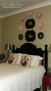 How To Decorate A Guest Bedroom Guest Bedroom Decorating Ideas French Country Our Southern Home