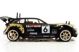 bmw z3 wagon bmw z3 coupe black