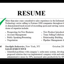 Cozy Killer Resume 9 Killer Resume Examples Killer Resume Script by Custom Dissertation Introduction Ghostwriter Sites Us Cheap