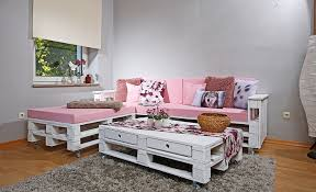 sofa paletten paletten selber bauen selbst de