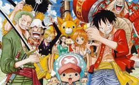 anime episode terpanjang anime 7500 episode ada ini 10 anime dengan episode terbanyak yang