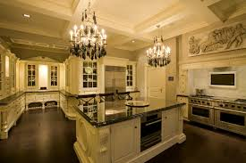 kitchen good looking off white kitchen cabinets black appliances
