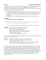 critical review sample essay title of a magazine in an essay trueky com essay free and critical review of journal article essay umuc critical review of journal article essay umuc
