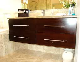 Kitchen And Bath Cabinets Wholesale Cheap Sink Cabinets Bathroom Best Cheap Bathroom Vanities Ideas On