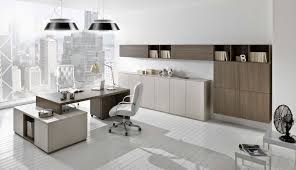 Design Your Own Home Office Home Office Design Ideas 2014 Home Design