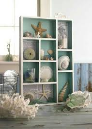 Nautical Themed Home Decor 41 Best Life U0027s A Beach Images On Pinterest Nautical Bedroom