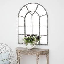 Window Mirror Decor by Wonderful Window Mirror Mirrors Online Decorative Mirrors And