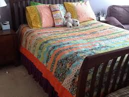 bed linen interesting 2017 size of king quilt baby quilt sizes