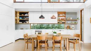 living designs kitchen kitchen inspirational open plan dining room designs