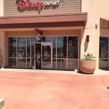 disney store stores 6401 w marana center blvd marana