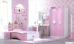 childrens bedroom furniture white youth bedroom furniture sets spectacular white bedroom furniture for