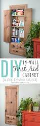 Ikea Spice Rack Hack Diy by Best 25 Wall Mounted Spice Rack Ideas On Pinterest Large