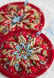 pin by jess lowe on if i learn to sew ornament