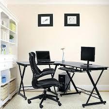 achat mobilier de bureau achat mobilier bureau de bruxelles bim a co