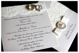 wedding archives page 3 of 12 black tie wedding invitations