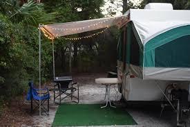 Starcraft Pop Up Camper Awning Viking Popup Camper Rvs For Sale