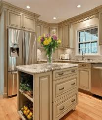 white glazed kitchen cabinets 25 best antique white kitchen cabinets diy paint