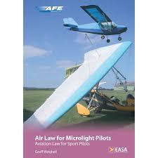 aviation books u0026 guides for pilots pilot aircraft books