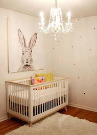 rabbit nursery rabbit nursery wall sciolist info