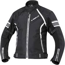 motorcycle jacket brands motorcycle clothing free uk shipping u0026 free uk returns
