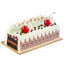 cuisine de noel 2014 122 best bûche de noël images on desserts