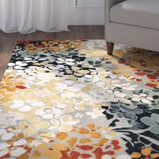 Tropical Print Area Rugs Hawaiian Print Area Rugs Rug Designs