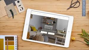 dulux launches bespoke online interior design service stylus