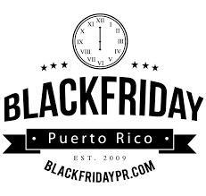 shopper de home depot puerto rico black friday 2017 home blackfriday puerto rico