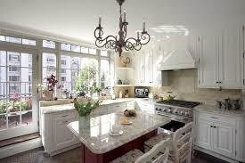 kitchen design brooklyn brooklyn kitchen design collection observatoriosancalixto best