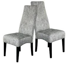 high back dining chair slipcovers high back dining chair slipcovers back chair slipcovers
