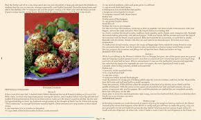 ina garten barefoot contessa family style easy ideas and recipes