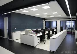 Corporate Office Interior Design Ideas What Is Commercial Interior Design With Pictures