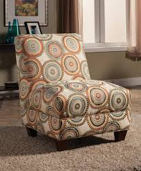 Printed Chairs by Chairs Decorating Selection Features Printed Accents Chairs And