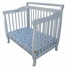 Portable Crib Mattresses On Me 3 Portable Crib Mattress Abrarkhan Me